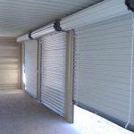 Sửa cửa cuốn tận nhà quận 1 TPHCM