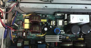 Chuyên sửa bình lưu điện gía rẻ tại nhà