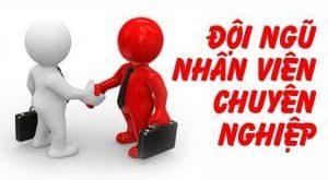 Trung Tâm sửa cửa cuốn quận Hoàn Kiếm Hà Nội uy tín nhất