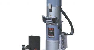 Motor cửa cuốn IH (300-800kg) giá siêu rẻ