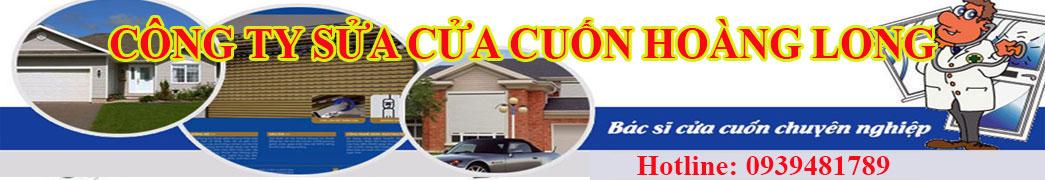 SỬA CỬA CUỐN GIÁ RẺ 0939481789 – PHỤC VỤ 24/24